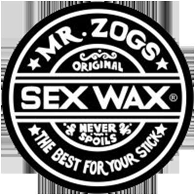 sexwax.com