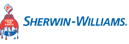 Sherwin-Williams Coupons