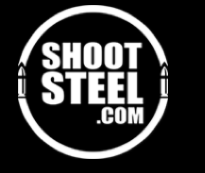 ShootSteel Coupons