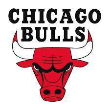 Chicago Bulls Shop Coupons
