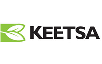 Keetsa Coupons