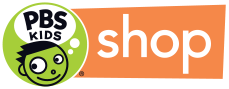PBS KIDS Shop Coupons