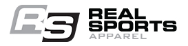 Real Sports Apparel Coupons