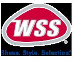 Shop WSS Coupons