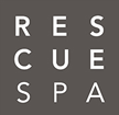 Rescue Spa Coupons