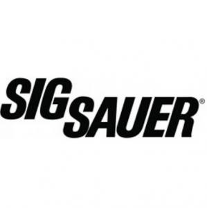 Sig Sauer Coupons