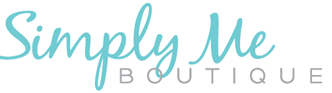 Simply Me Boutique Coupons