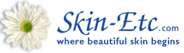 Skin-Etc.com Coupons