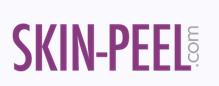 Skin-peel Coupons