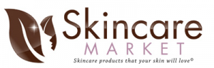 Skincare Market Coupons