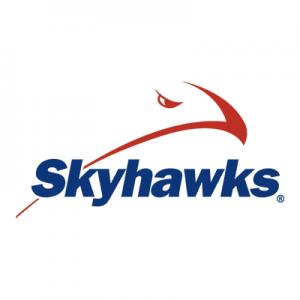 Skyhawks.com Coupons
