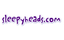 SleepyHeads Coupons