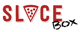 Slyce Box Pizza Coupons