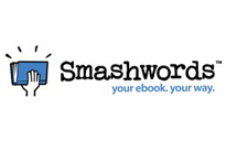 Smashwords Coupons