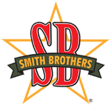 Smith Brothers Coupons