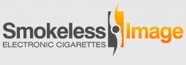 Smokeless Image Coupons