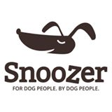 Snoozer Pet Products Coupons
