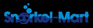 Snorkel-Mart Coupons