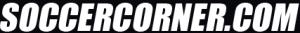 SoccerCorner.com Coupons
