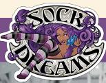 Sock Dreams Coupons