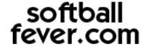 Softball Fever Coupons