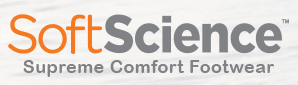 SoftScience Coupons