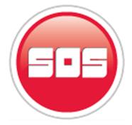 SOSLightBulbs Coupons