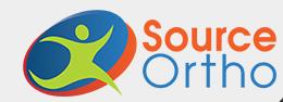Source Ortho Coupons