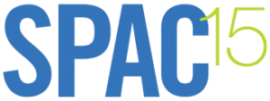 Spac Coupons