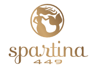 Spartina 449 Coupons
