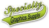 Specialty-Graphics Coupons