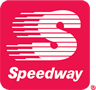 Speedway Coupons