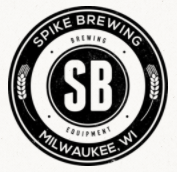 Spike Brewing Coupons
