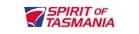 Spirit of Tasmania Coupons