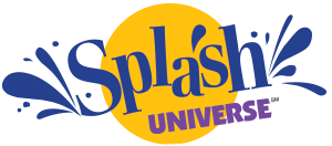 Splash Universe Promo Codes