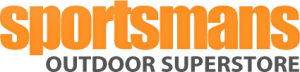 Sportsmans Outdoor Superstore Coupons