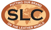 Springfield Leather Company Coupons