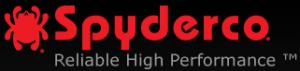 Spyderco Coupons