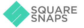 Square-snaps Coupons