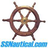 ss nautical Coupons