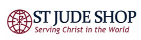St. Jude Shop Coupons