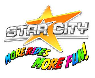 StarCityGames.com PH Coupons
