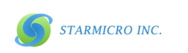 StarMicro Coupons