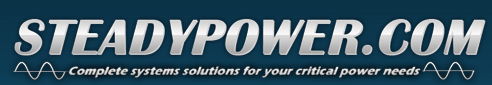 steadypower.com