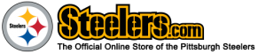 Steelers Coupons