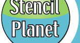 Stencil Planet Coupons