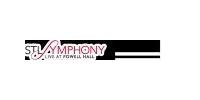stl symphony Coupons
