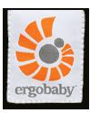 Ergobaby Coupons