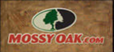 Mossy Oak Coupons