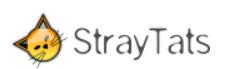 Straytats Coupons